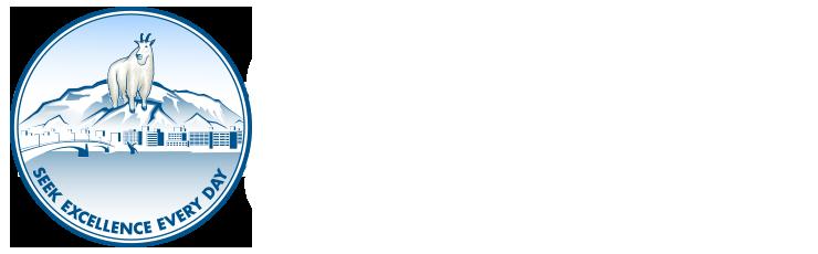 Dr. Benjamin Pinney, DMD