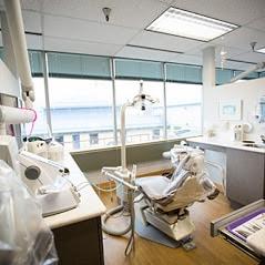 Dr. Benjamin Pinney, DMD | Juneau, AK
